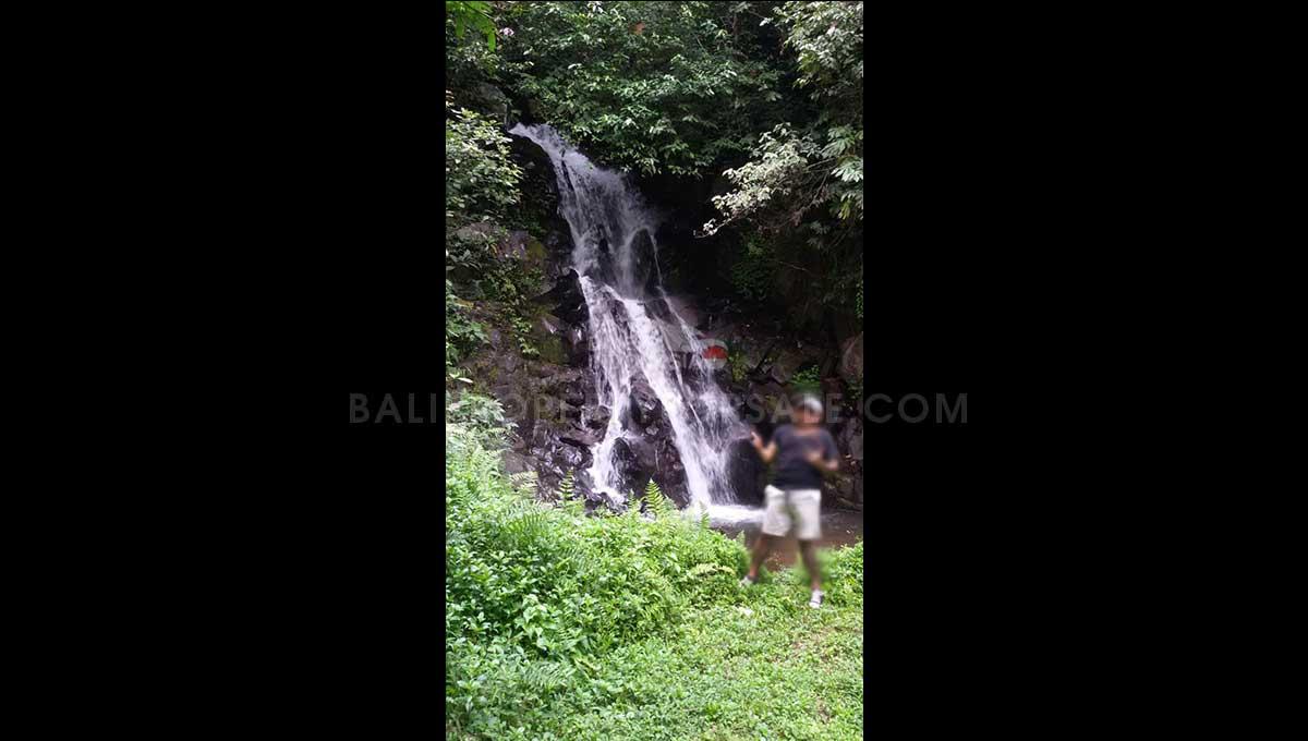 Payangan-Bali-land-for-sale-FH-0779-d-min