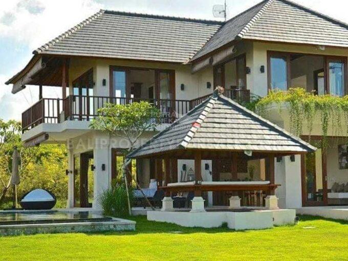 Pecatu-Bali-villa-for-sale-FH-0736-h-min
