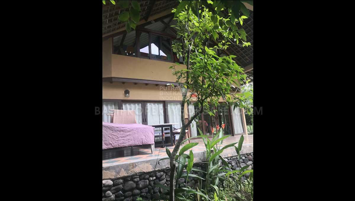 Pererenan-Bali-land-for-sale-FH-0755-f-min