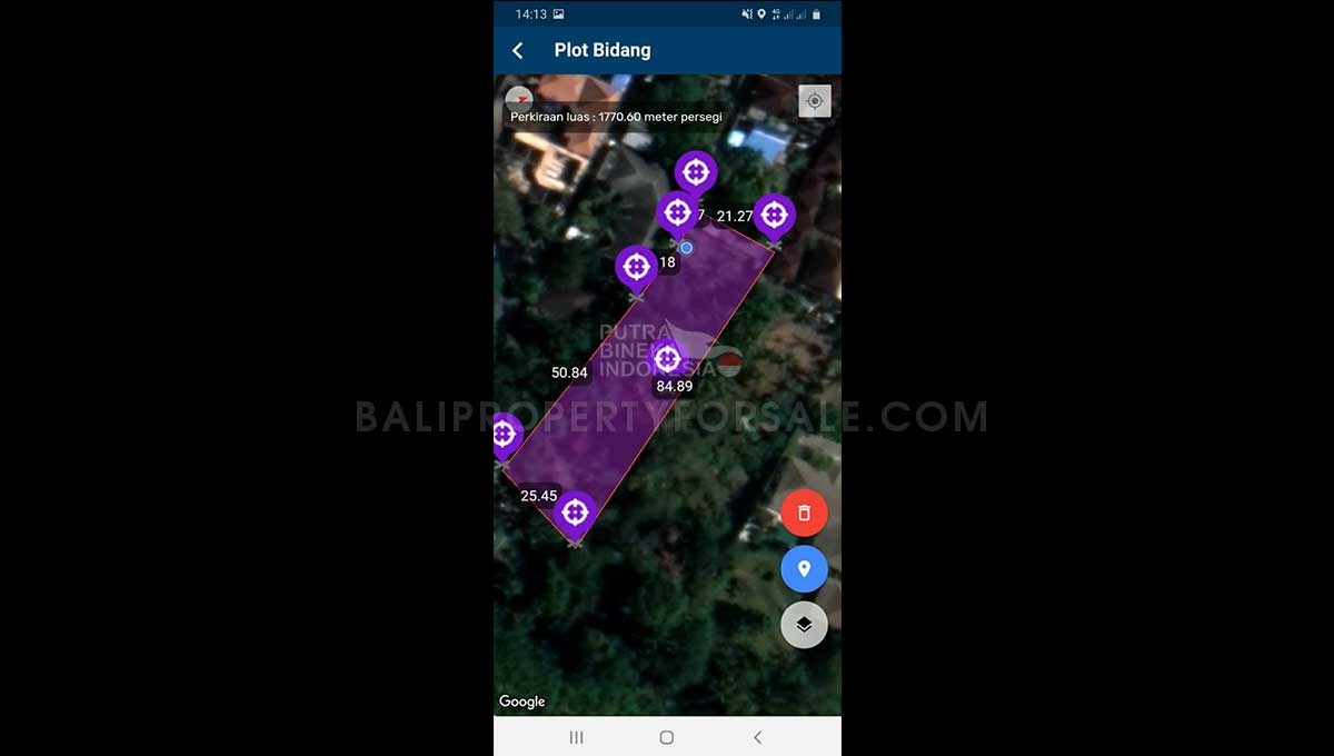 Pererenan-Bali-land-for-sale-FH-0755-i-min