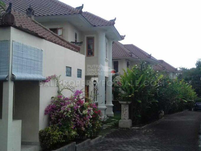 Pererenan-Bali-villa-for-sale-FH-0774-b-min