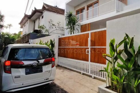 Sanur-Bali-house-for-sale-FH-0749-b-min