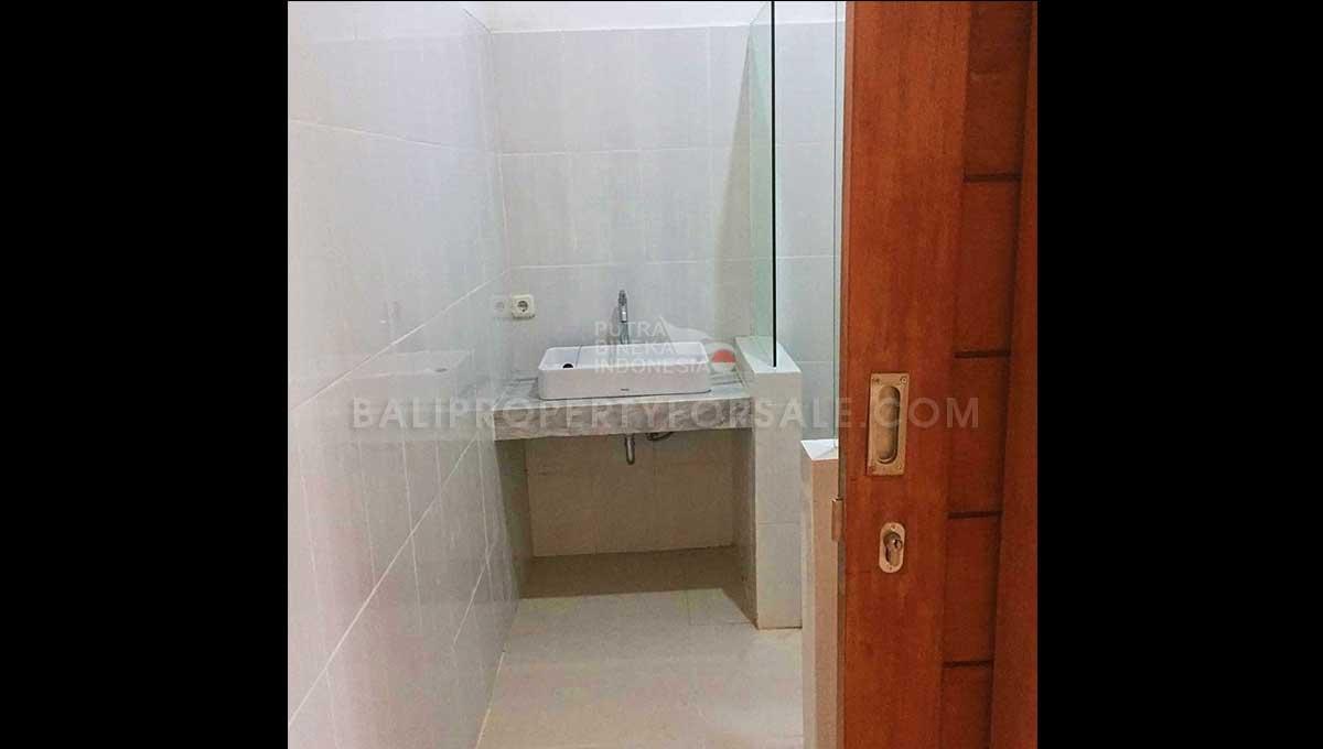 Sanur-Bali-house-for-sale-FH-0749-g-min