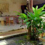 Sanur-Bali-villa-for-sale-FH-0751-d-min