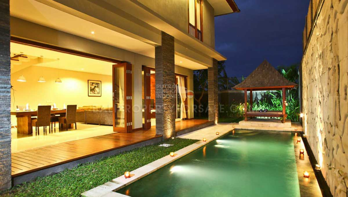 Seminyak-Bali-villa-for-sale-FH-0763-a-min