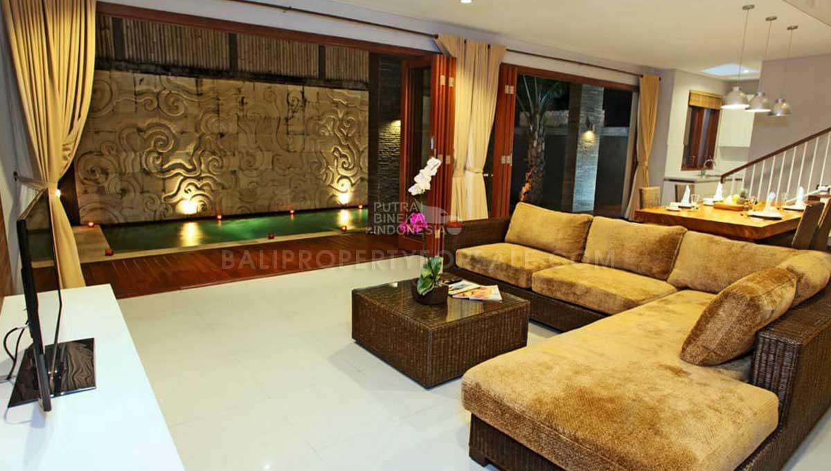 Seminyak-Bali-villa-for-sale-FH-0763-e-min