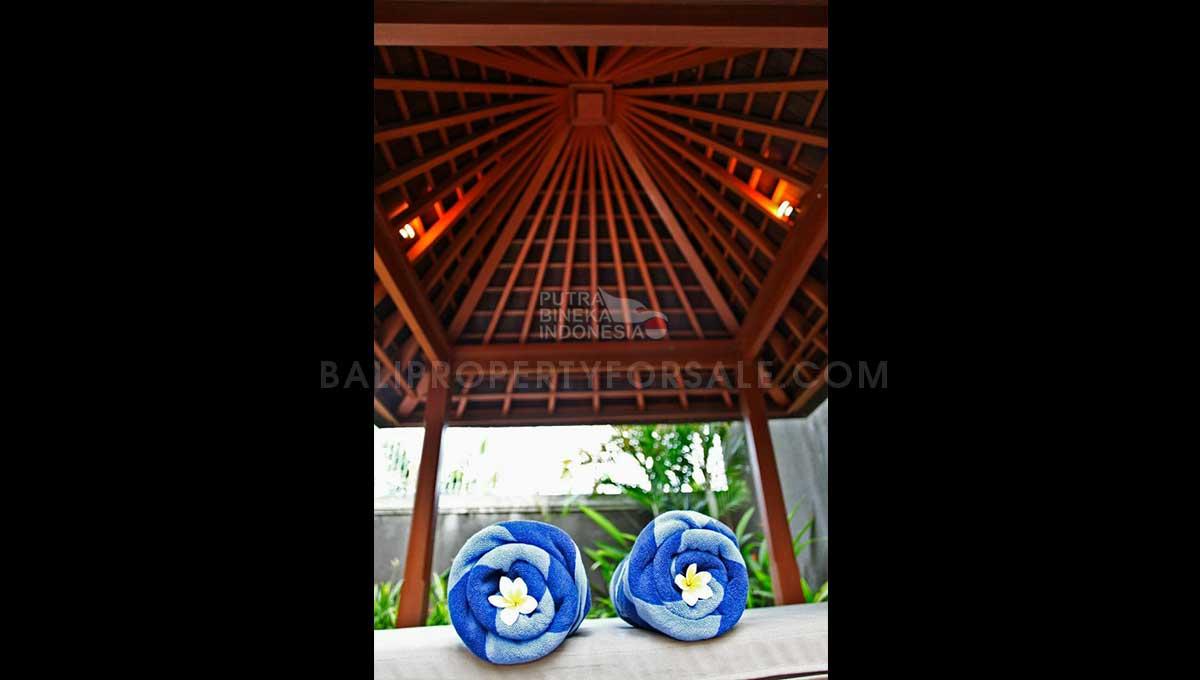 Seminyak-Bali-villa-for-sale-FH-0763-f-min