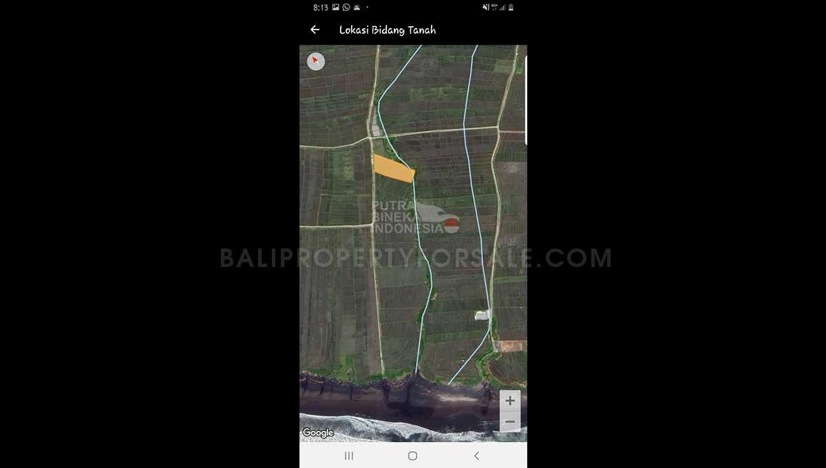 Tabanan-Bali-land-for-sale-FH-0759-e-min