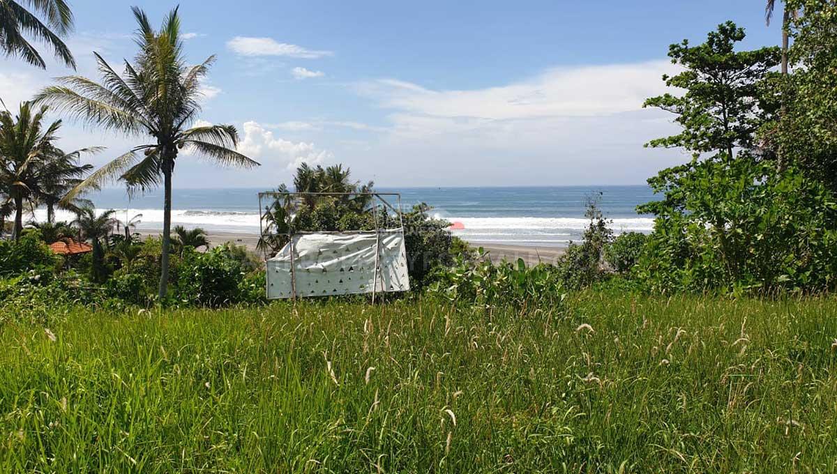 Tabanan-Bali-land-for-sale-FH-0761-b-min