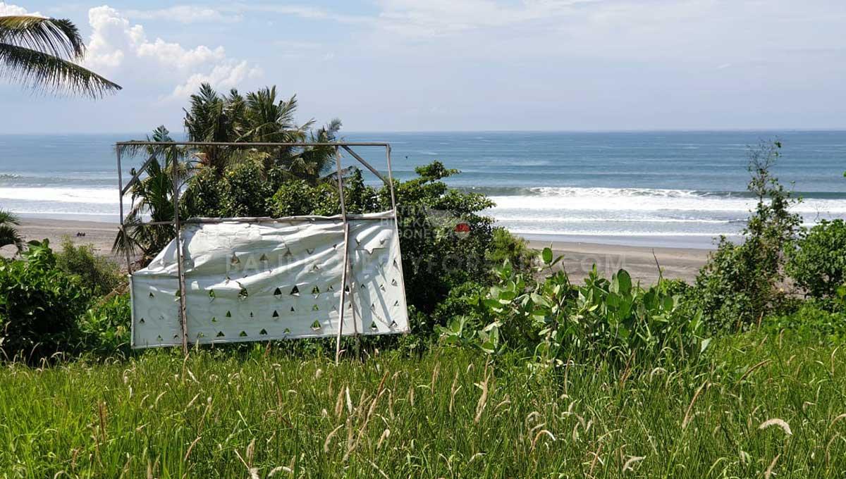Tabanan-Bali-land-for-sale-FH-0761-d-min