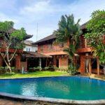 Ubud-Bali-Guesthouse-for-sale-FS7084-d-min