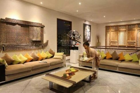Umalas-Bali-villa-for-sale-FH-0743-l-min