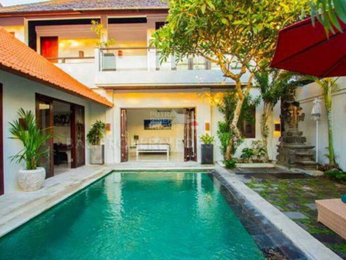 Umalas-Bali-villa-for-sale-FH-0746-e-min