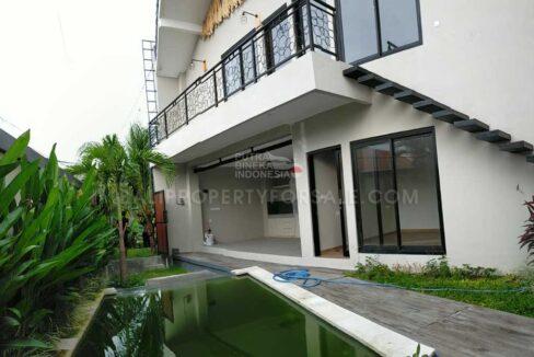 Villa-for-sale-Berawa-Bali-FH-0809-n-min