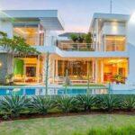 Villa-for-sale-Pecatu-Bali-FH-0804-n-min
