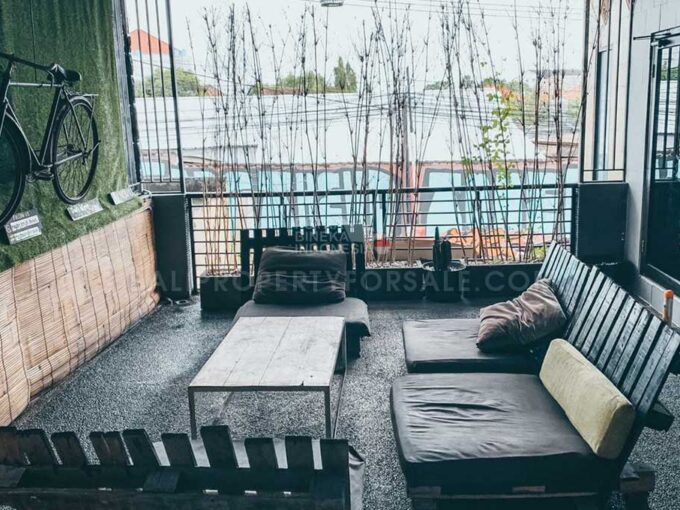 Guesthouse-for-sale-Berawa-Bali-FH-0816-f