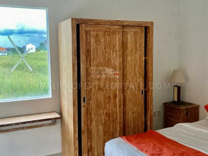 Guesthouse-for-sale-Canggu-Berawa-FH-0093-a