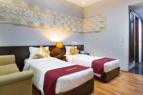 Guesthouse-for-sale-Kuta-FH-0883-n