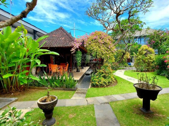 Hotel-for-sale-Sanur-FH-0892-l
