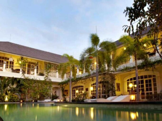 Hotel-for-sale-Seminyak-FH-0869-i