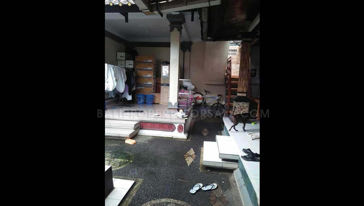 House-for-sale-Canggu-FH-0878-f