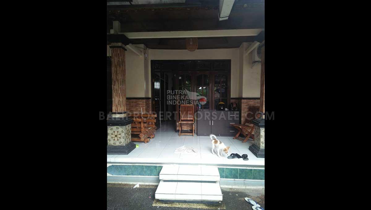 House-for-sale-Canggu-FH-0878-g