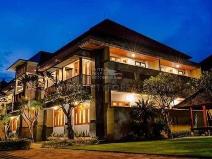 House-for-sale-Denpasar-Bali-FH-0822-m