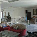 House-for-sale-Denpasar-Bali-FH-0832-m