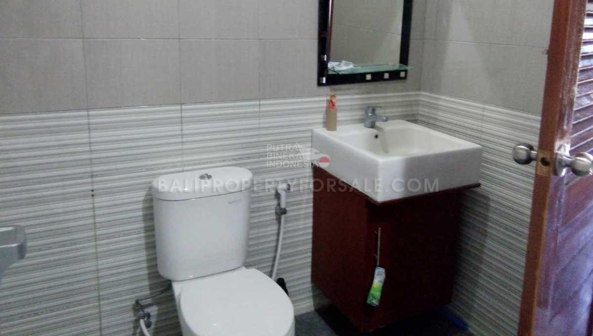 House-for-sale-Denpasar-Bali-FH-0842-a