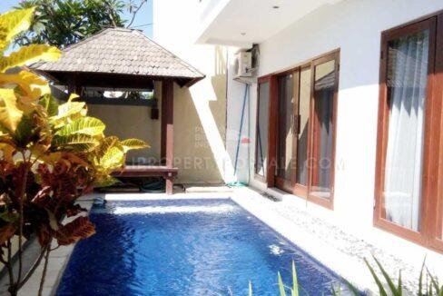 House-for-sale-Denpasar-Bali-FH-0842-b
