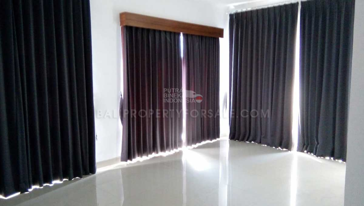 House-for-sale-Denpasar-Bali-FH-0842-c