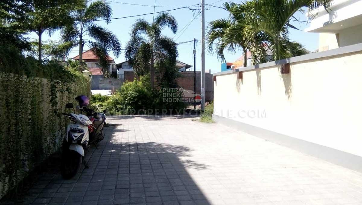 House-for-sale-Denpasar-Bali-FH-0842-d