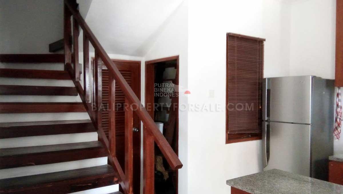 House-for-sale-Denpasar-Bali-FH-0842-e