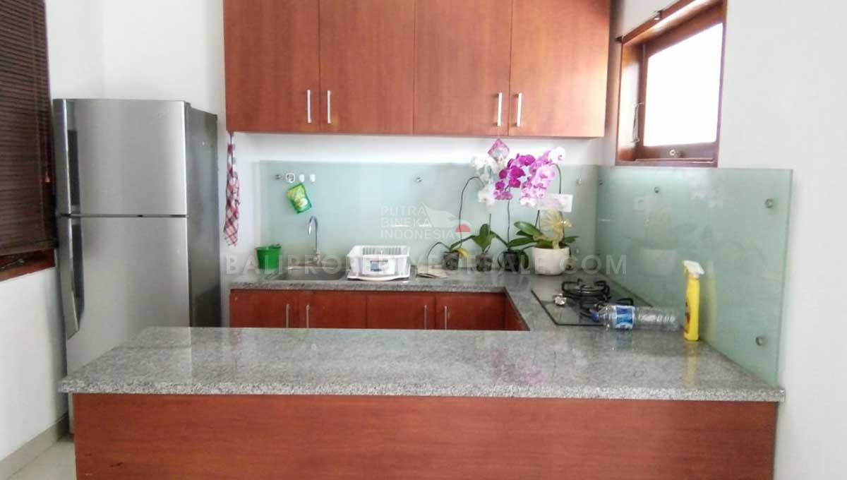 House-for-sale-Denpasar-Bali-FH-0842-f