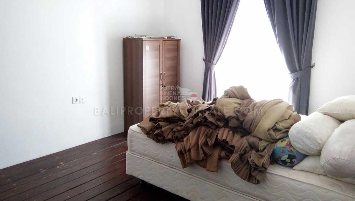 House-for-sale-Denpasar-Bali-FH-0842-g
