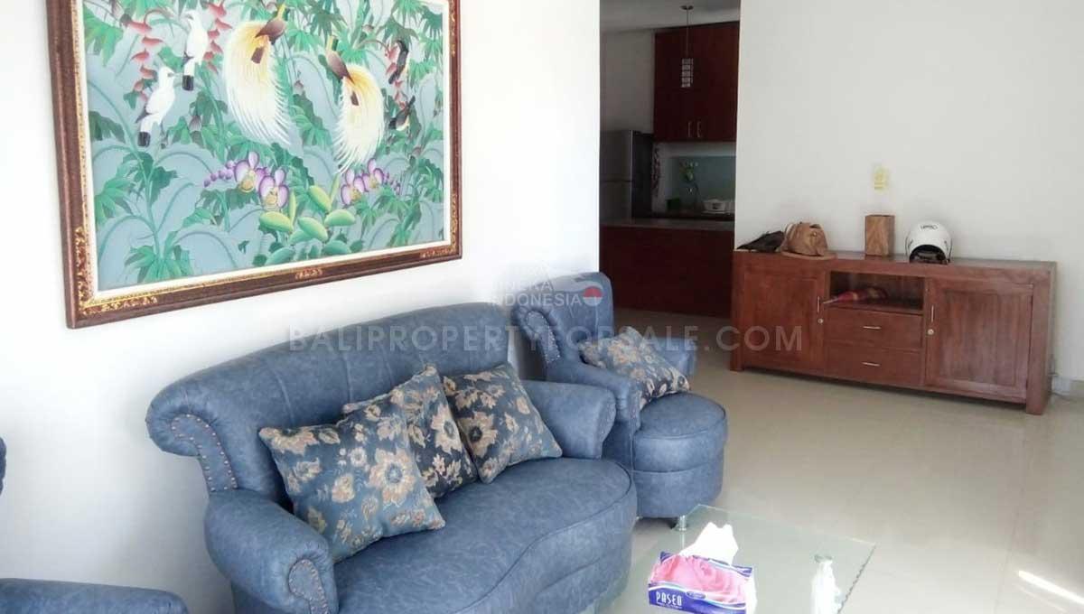 House-for-sale-Denpasar-Bali-FH-0842-h