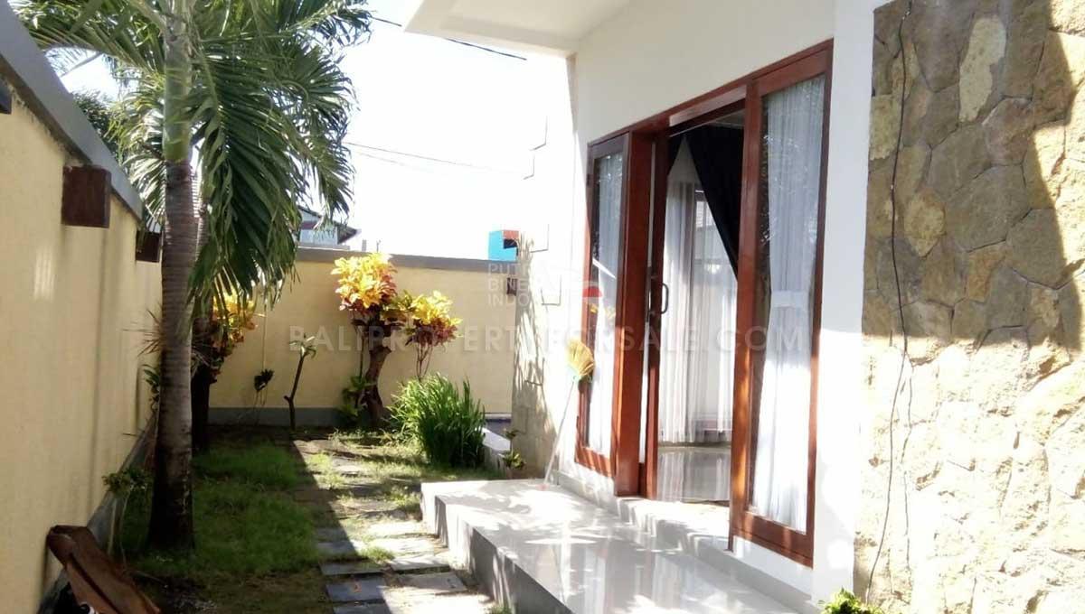 House-for-sale-Denpasar-Bali-FH-0842-i