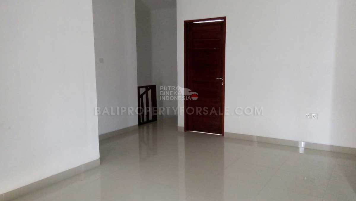 House-for-sale-Denpasar-Bali-FH-0842-j
