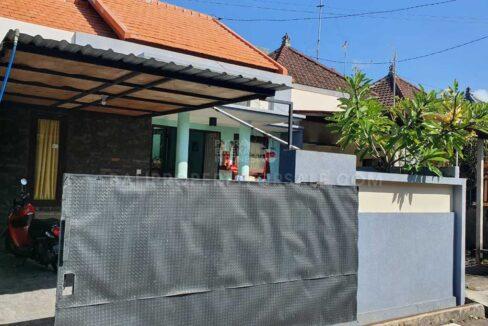 House-for-sale-Denpasar-FH-0866-d