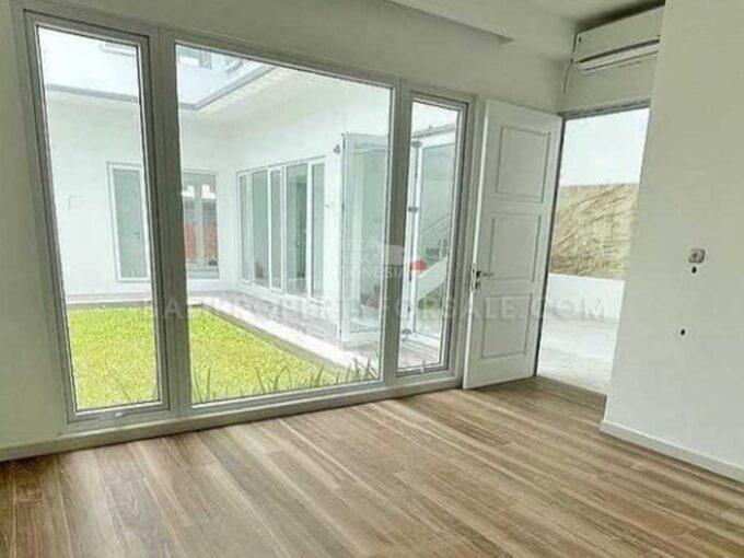 House-for-sale-Denpasar-FH-0891-b
