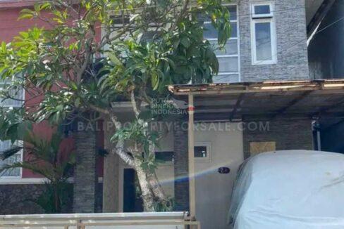 House-for-sale-Denpasar-FH-0901-a