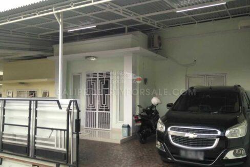 House-for-sale-Nusa-Dua-FH-0880-c