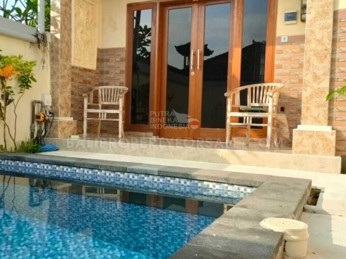 House-for-sale-Pererenan-FH-0839-e