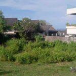 Land-For-sale-Jimbaran-LS7025-g