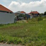 Land-for-rent-Canggu-Berawa-FH-0847-c