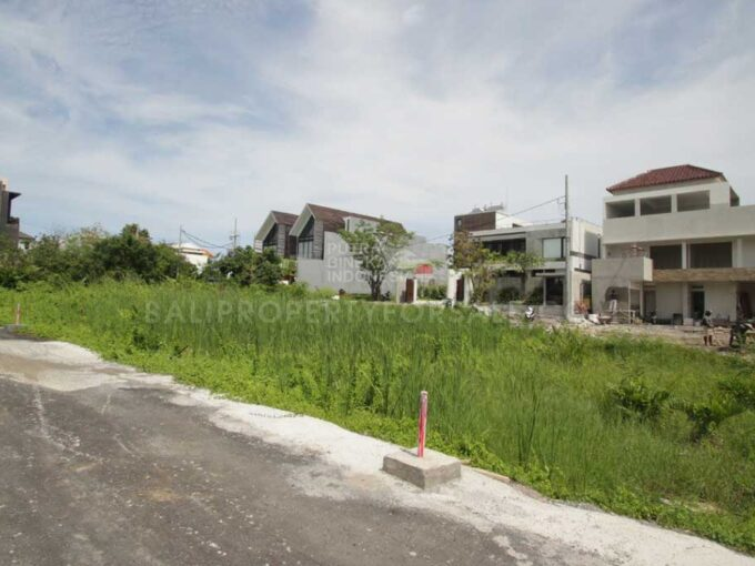 Land-for-sale-Berawa-Canggu-FH-0834-j