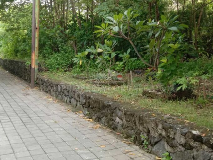 Land-for-sale-Berawa-FH-0911-c