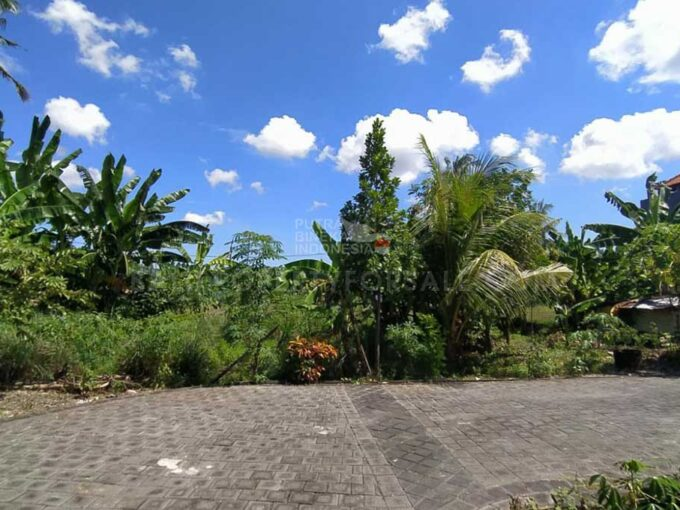 Land-for-sale-Buduk-FH-0902-d