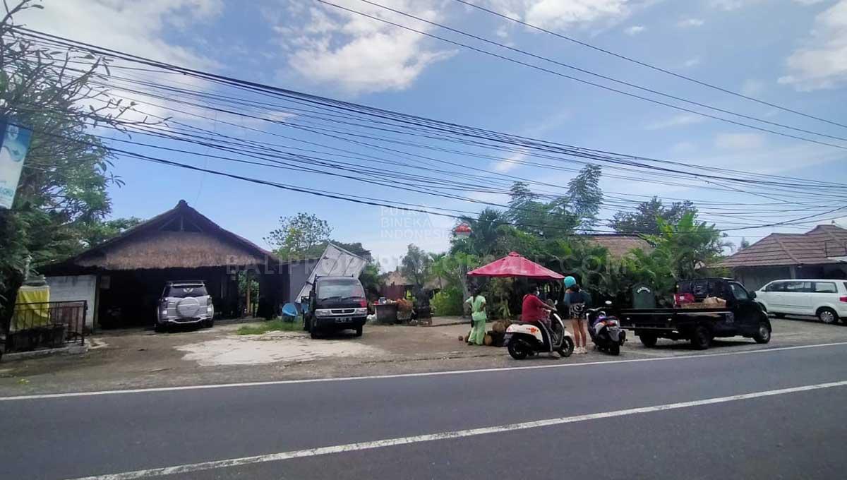 Land-for-sale-Canggu-Bali-FH-0830-a