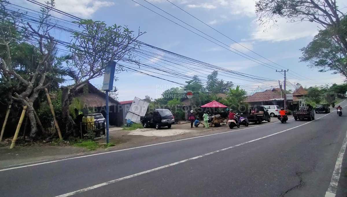Land-for-sale-Canggu-Bali-FH-0830-d